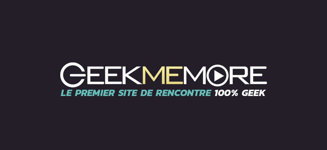 Comment contacter Geekmemore ?