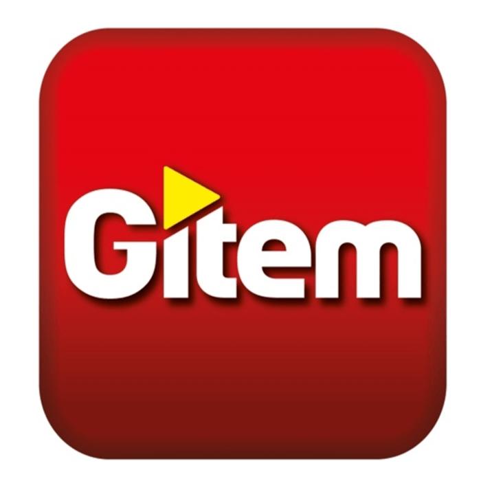 Comment contacter Gitem ?