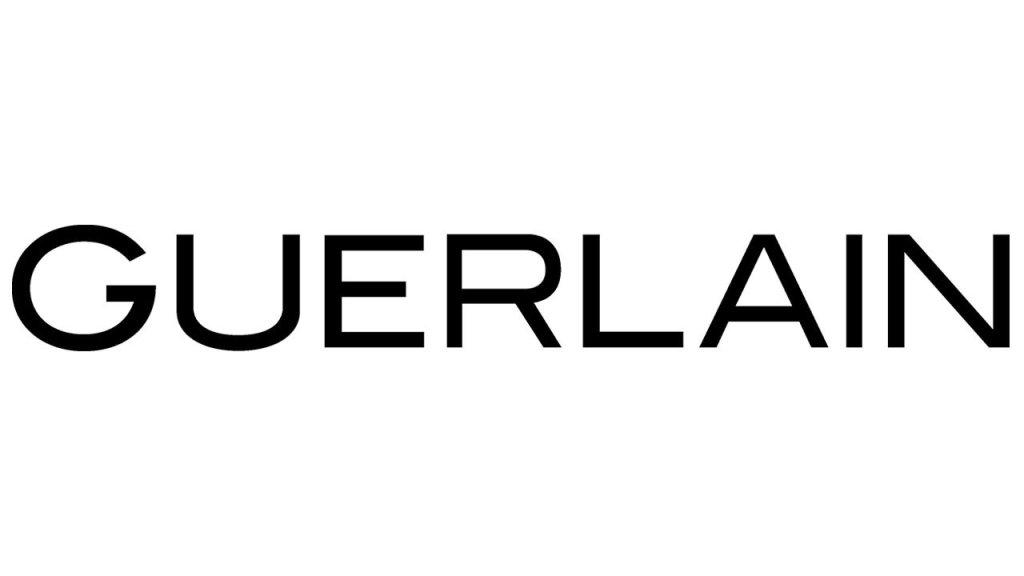 Prendre-contact-avec-Guerlain