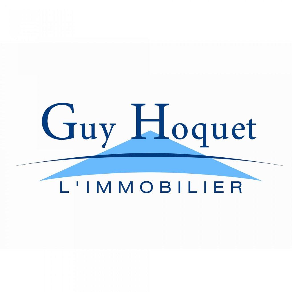 Prendre-contact-avec-Guy-Hoquet