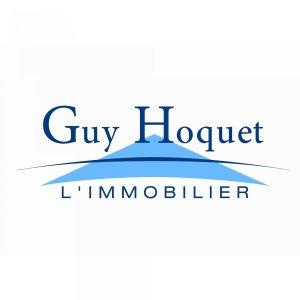 Comment contacter Guy Hoquet ?