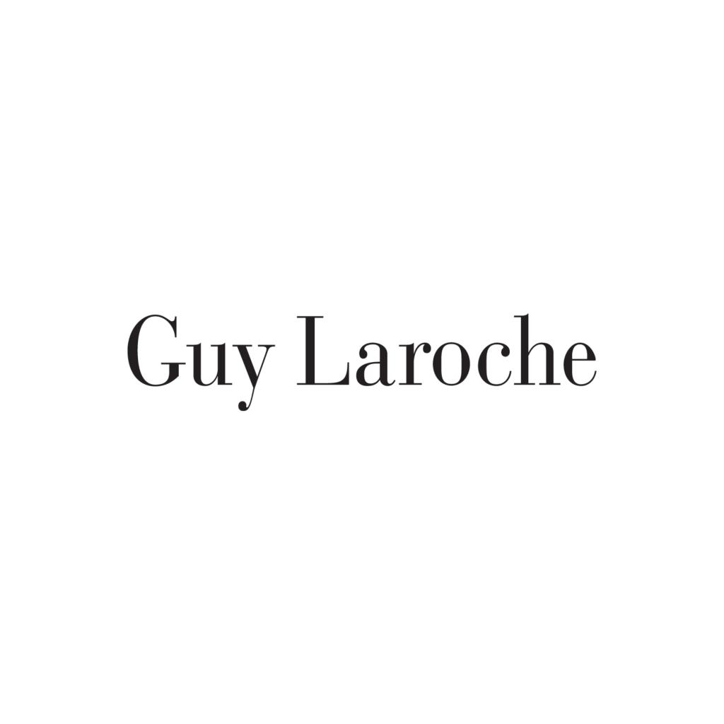 Prendre-contact-avec-Guy-Laroche