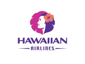 Comment contacter Hawaiian Airlines ?