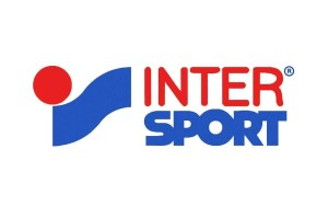 Comment contacter Intersport ?
