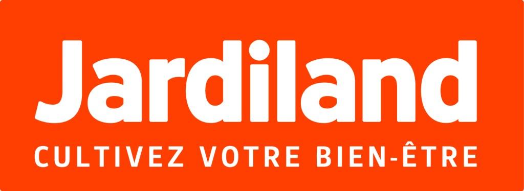 Prendre-contact-avec-Jardiland