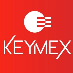Comment contacter Keymex ?