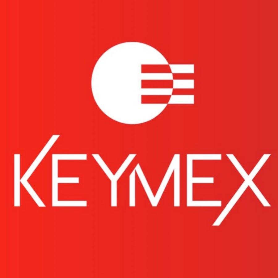 Prendre-contact-avec-Keymex