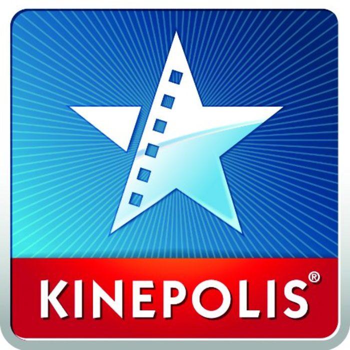 Comment contacter Kinépolis ?