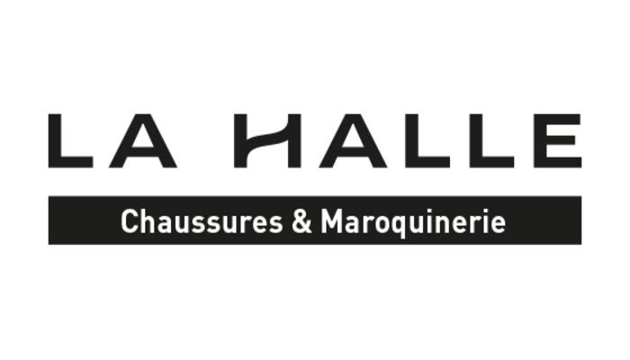 Prendre-contact-avec-La-Halle-aux-vêtements
