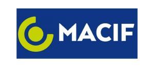Comment contacter La Macif?