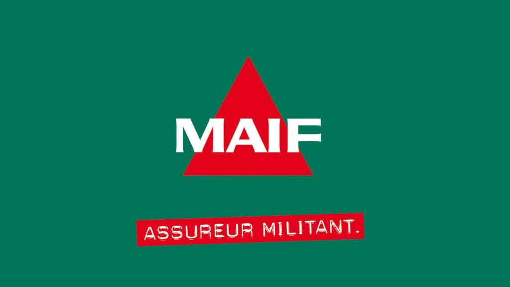Prendre-contact-avec-La-Maif
