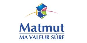 Comment contacter La Matmut ?