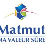 Comment contacter La Matmut?