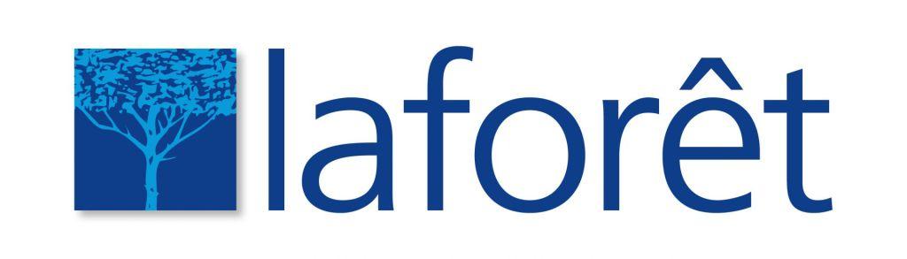 Prendre-contact-avec-LaForet