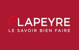 Comment contacter Lapeyre ?