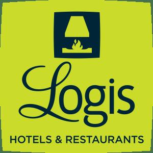 Comment contacter Logis Hôtel ?
