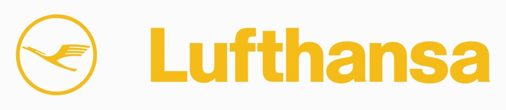 Prendre-contact-avec-Lufthansa