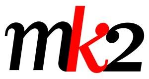 Comment contacter MK2 ?