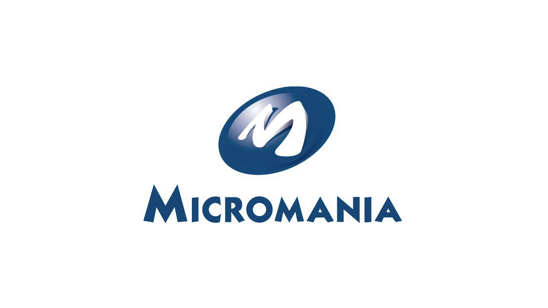 Comment contacter Micromania ?