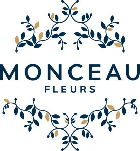 Comment contacter Monceau Fleurs ?