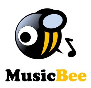 Comment contacter MusicBee ?
