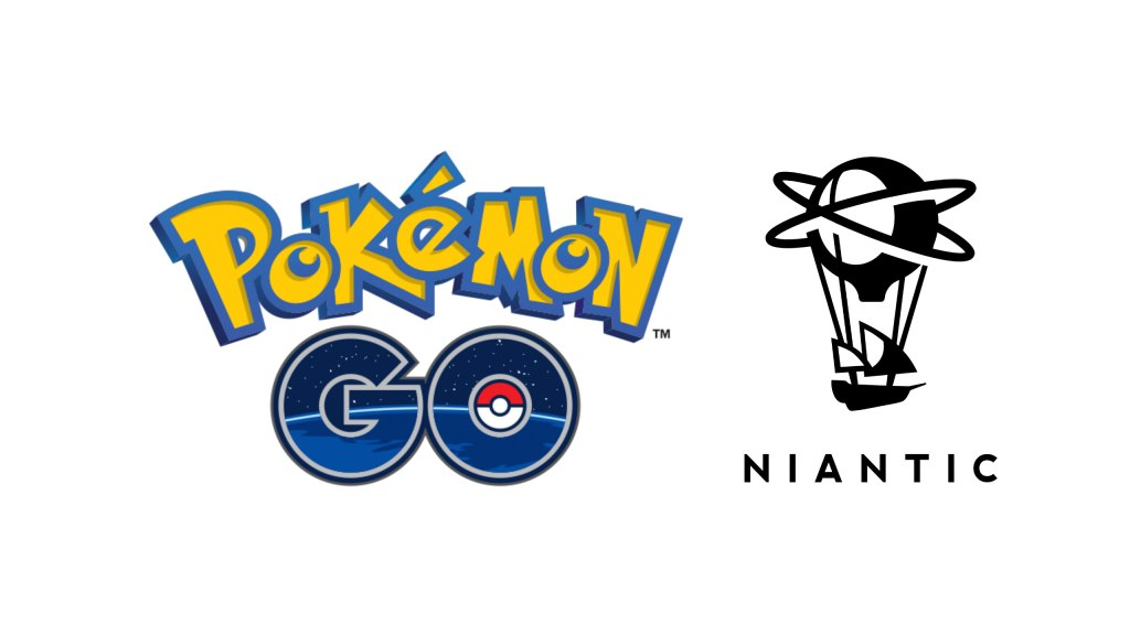 Prendre-contact-avec-Niantic-Pokemon-Go