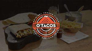Comment contacter O 'Tacos ?