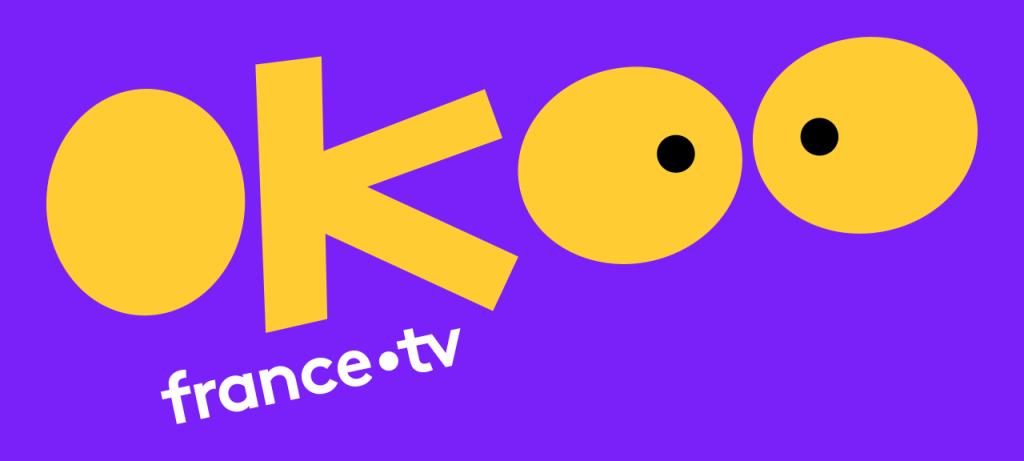 Prendre-contact-avec-Okoo