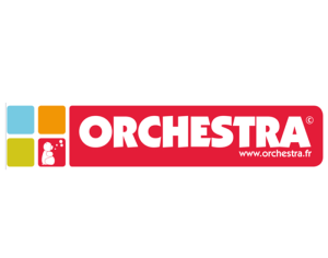 Comment contacter Orchestra?