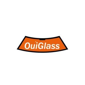 Comment contacter Ouiglass ?