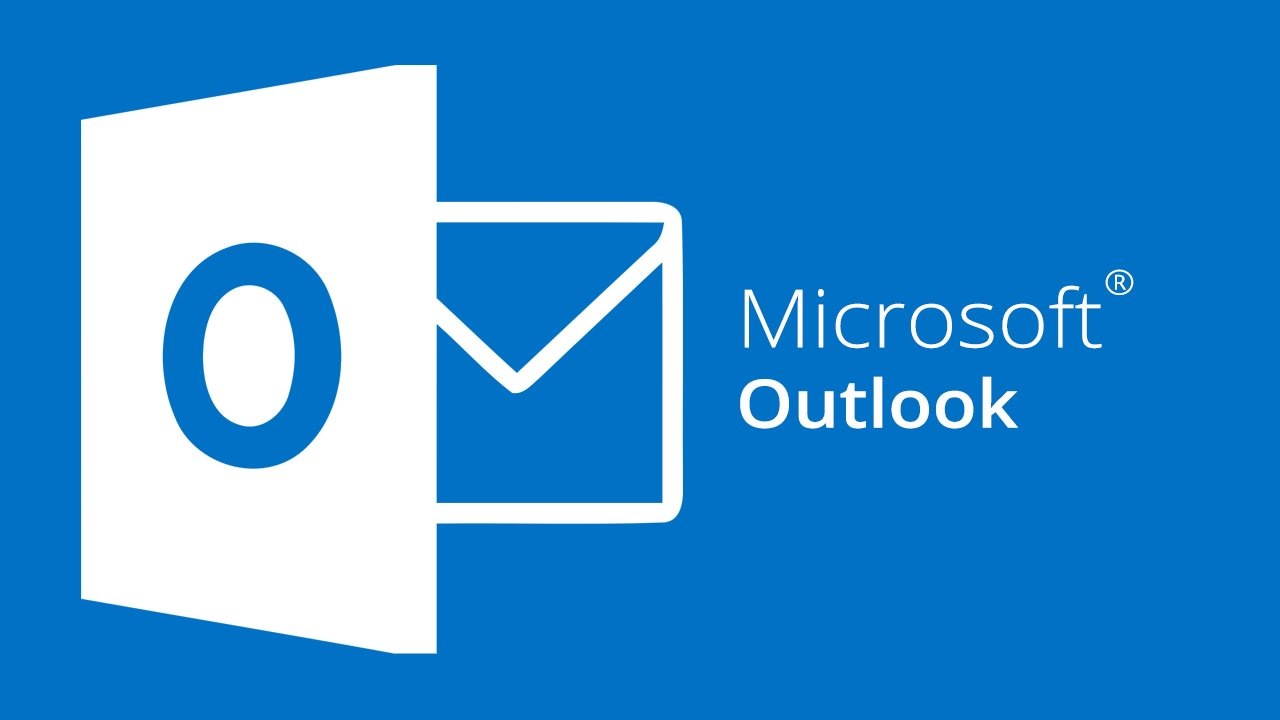Comment contacter Outlook ?