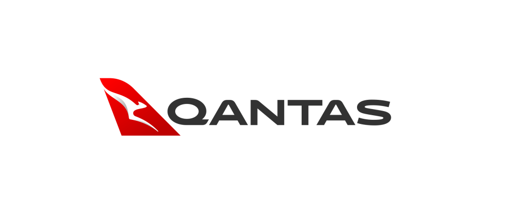 Prendre-contact-avec-Qantas-Airline