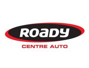 Comment contacter Roady Centre auto ?