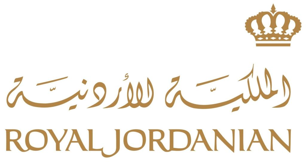 Prendre-contact-avec-Royal-Jordanian