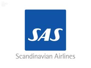 Comment contacter SAS Scandinavian Airlines ?