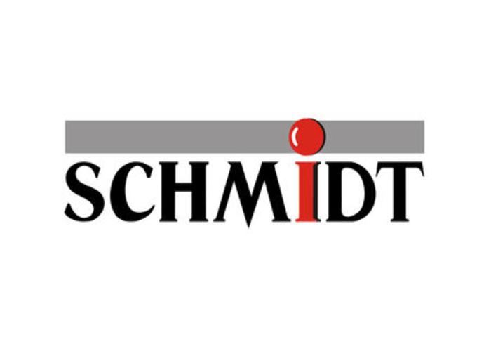 Comment contacter Schmidt ?