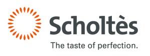 Comment contacter Scholtès ?