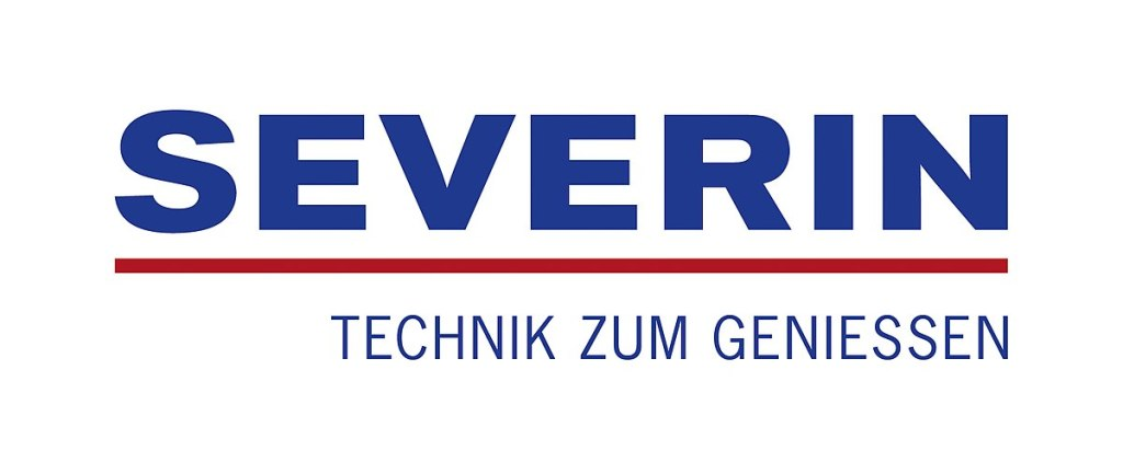 Prendre-contact-avec-Severin