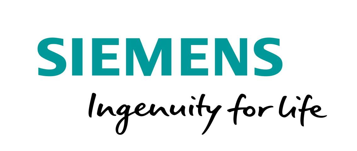 Comment contacter Siemens ?