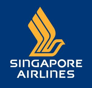 Comment contacter Singapore Airlines ?