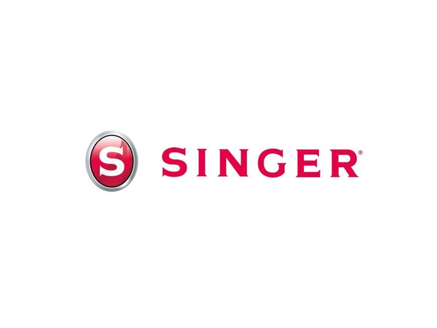 Comment contacter Singer ?
