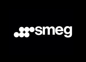 Comment contacter SMEG ?