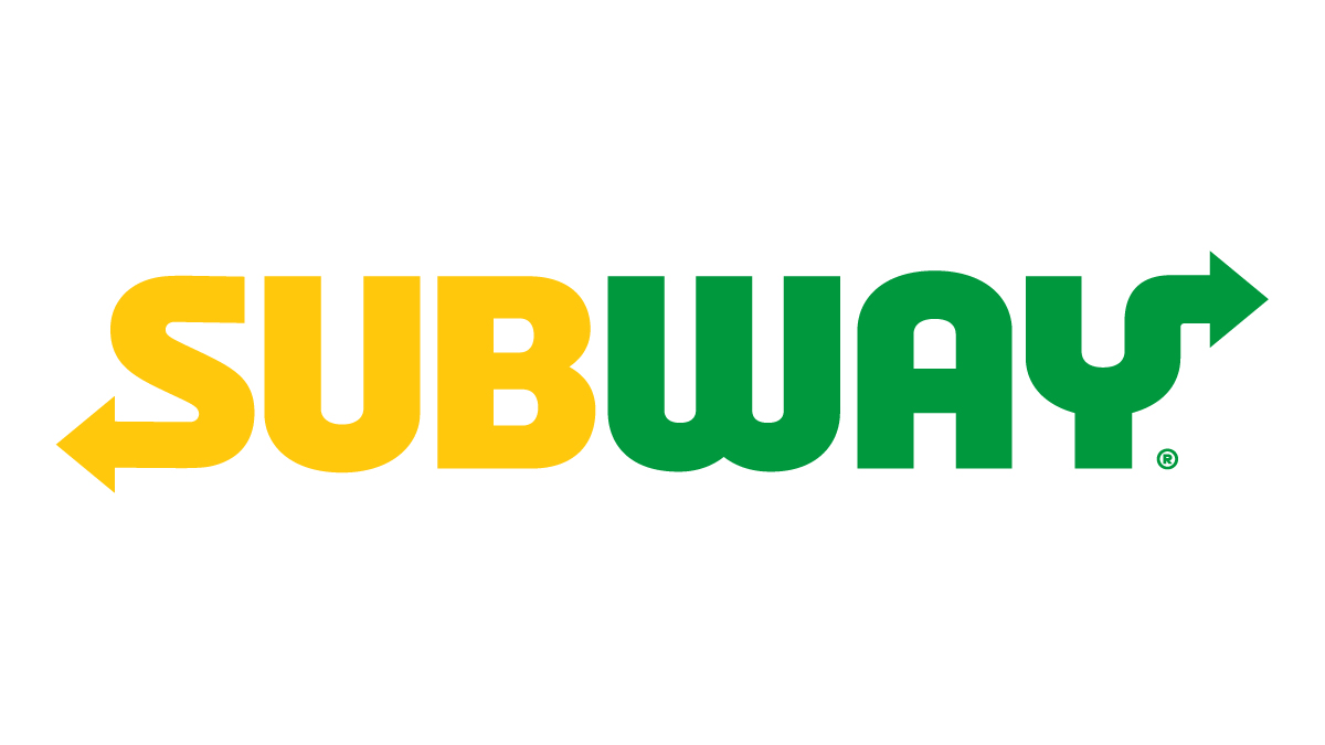 Comment contacter Subway ?