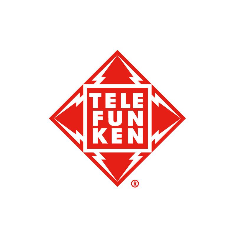 Comment contacter Telefunken ?