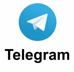 Comment contacter Telegram Messenger?