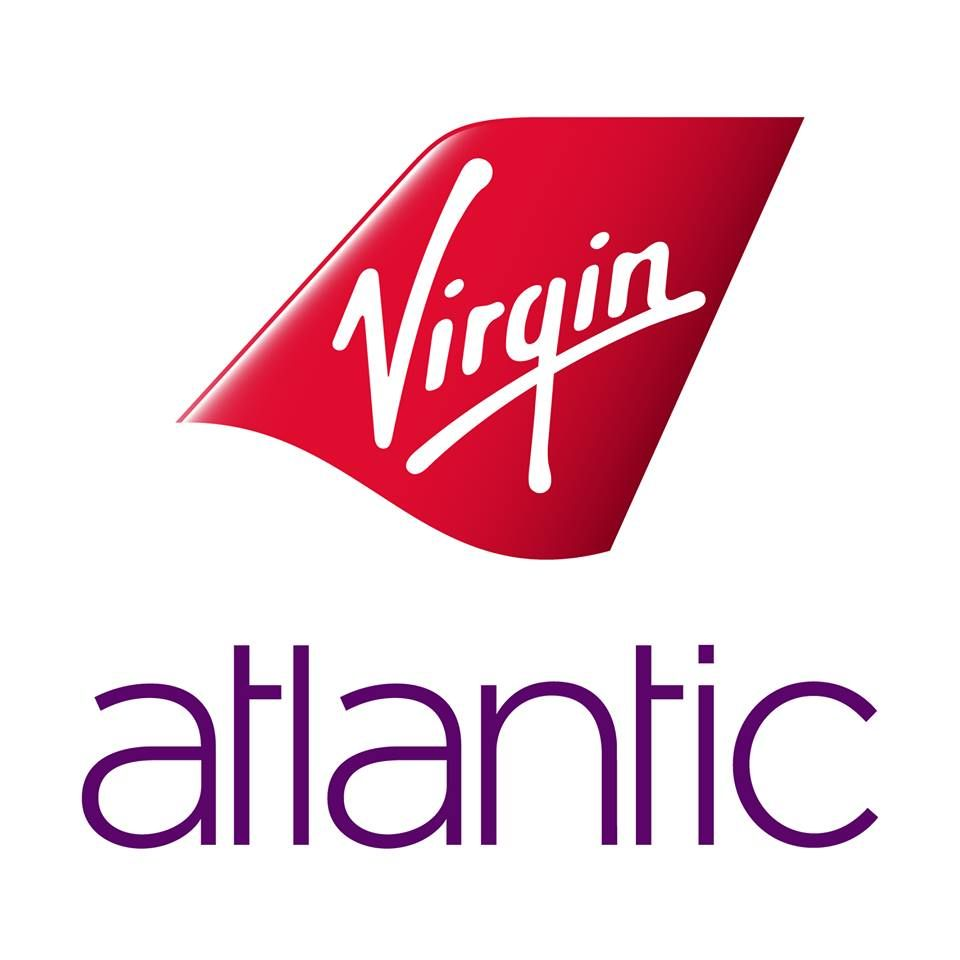Prendre-contact-avec-Virgin-Atlantic-Airlines