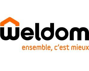 Comment contacter Weldom ?
