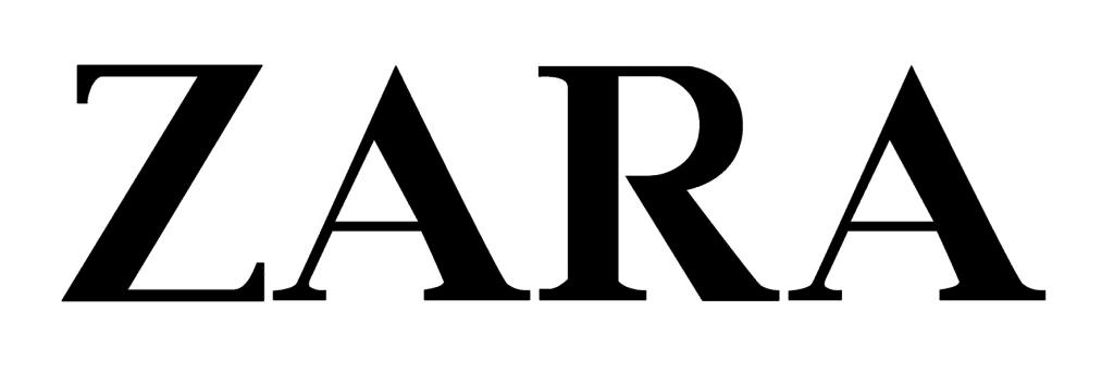 Comment contacter Zara