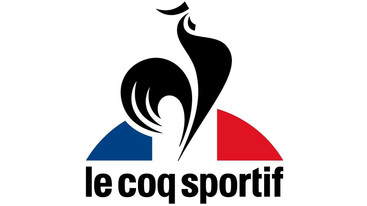Comment contacter le Coq Sportif ?