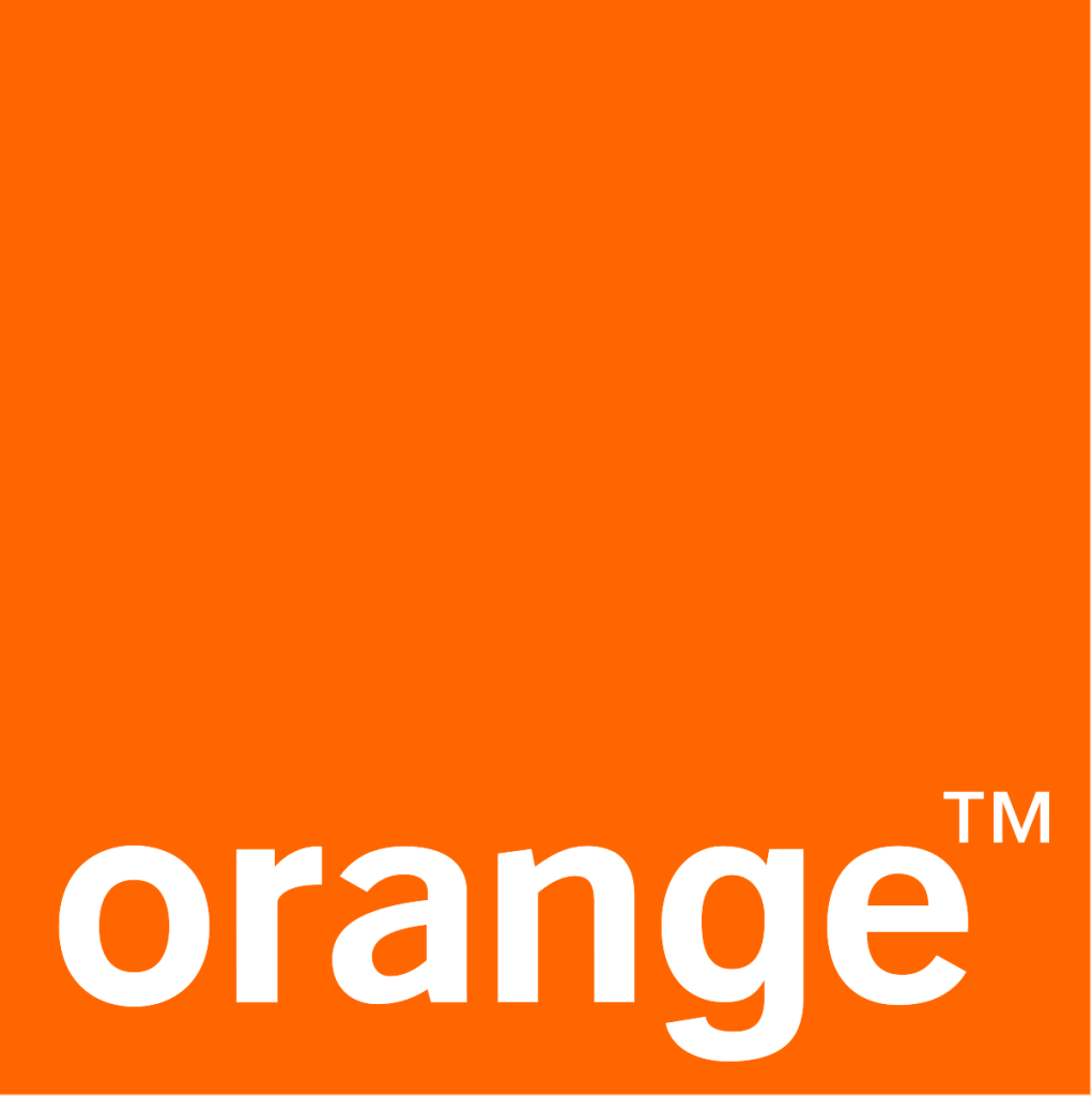 Prendre-contact-avec-le-service-reclamation-Orange